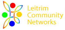 Leitrim Community Networks